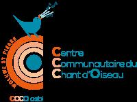 Centre communautaire du Chant d'Oiseau