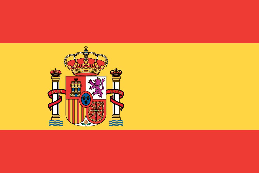 Table de conversation en Espagnol