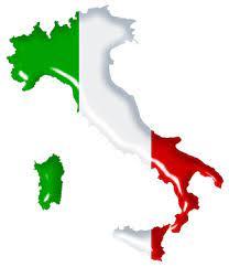 Table de conversation en Italien